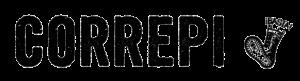 logo2_transp