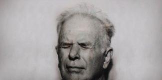 Julio López Presente