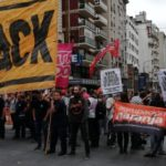 Foto: Prensa Obrera